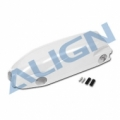 HC42504 MR25 Canopy - White
