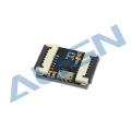 M425023XXW  IMU Circuit Board