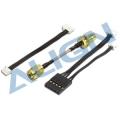 HEP42501  DV Signal Wire Set