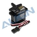 HSD45501 DS455M Digital Servo
