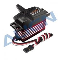 DS530 Digital Servo - HSD53002 (SOLD OUT)