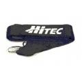 Hitec Neck Strap (Black) (SOLD OUT)