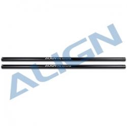 H47T001XXW  470L Tail Boom