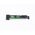 PULSE 220mAh 3.7V 1S 45C Battery w/ JST PH2.0 plug (SOLD OUT)