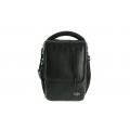 DJI Mavic Part 30 Shoulder Bag (Upright)