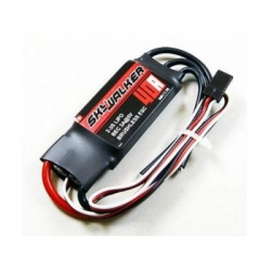 Hobbywing SKYWALKER 40A RC Brushless Speed Controller