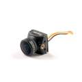 Runcam Nano 2 700TVL 1/3 CMOS 2.1mm Lensa Kamera