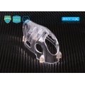 AstroX Main Aero Pod