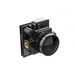 Foxeer Micro Falkor 1200TVL Camera - Black