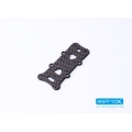 AstroX SL5 Base Plate 2.5mm