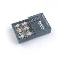 Happymodel Mobula7 1S06 6 Way Lipo/LIHV Battery Charger