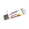 CrazyBee F4 PRO V2.0 1-3S Flight Controller For Mobula 7HD ( SOLD OUT )