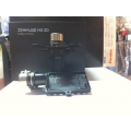 DJI ZENMUSE H3-3D 2ND ( SOLD OUT)