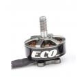 Emax ECO Series 2306 4S 2400KV Brushless Motor