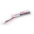 Happymodel 3.8V 300mAh 30C 1-2S Lipo Battery PH2.0 Plug for Mobula7