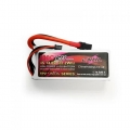 CNHL G+PLUS 1500MAH 4S 14.8V 100C LIPO BATTERY
