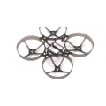 Mobula7 Frame V2 75mm Brushless frame
