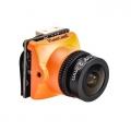 RunCam Micro Swift 3 FPV Camera (2.3mm)