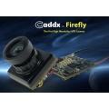 Caddx FireFly 1200TVL 4:3 CMOS Micro AIO FPV Camera w/ 25mw VTX