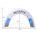 BETAFPV Arch Gate+LED Strip Light (1 PCS)