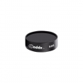 CADDX ND8 Filter 14mm (for Special Lens)