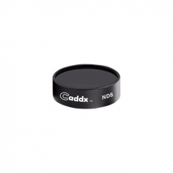 CADDX ND8 Filter 15mm (Normal/Turbo Eye lens)