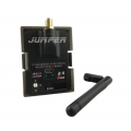 JUMPER JP4IN12.4G MULTIPROTOCOL RADIO MODULE