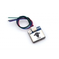 TBS M8N GPS Glonass (For Micro and Larger Quads)
