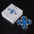 Beta65X 2S Whoop Quadcopter Frsky FCC