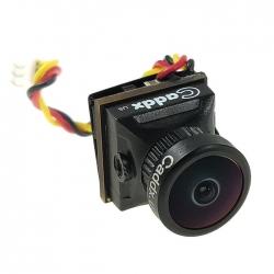 Caddx Turbo EOS2 4:3 1200TVL Micro FPV Camera