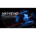 BetaFPV HX115 115mm HD Toothpick Drone BNF Xm+ Frsky