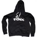ETHIX HOODIE (XL)