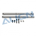 700FL Main Shaft Set H70H003XXT (SOLD OUT)