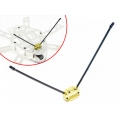 RX ANTENNA MOUNT FOR QAV MULTI-COPTER [70521346] (SOLD OUT)