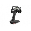 Sanwa Airtronics MT-4 Pistol Grip Radio 2.4G w/Telemetry[SWMT4]