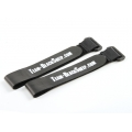 TBS Lipo Velcro Straps (2pcs) (SOLD OUT0
