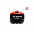 Xnova Super Sonic 2206-2300Kv FPV Racing Motor Set (1 pcs)