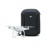 Waterproof Hardshell Backpack for DJI Phantom 4/3