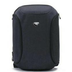 Waterproof Hardshell Backpack for DJI Phantom 4/3 (SOLD OUT)
