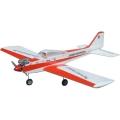 Sport Aerobatic/Scale