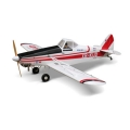 PROMO: Piper PA-25 Pawnee by the WorldModels (size 50cc gasoline) (SOLD OUT)