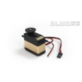ALware 360 Degree Digital Servo (For Gimbals)