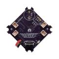 AlienWhoop F4 Brushed Flight Controller V2.1