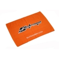 Outrage Heli Service Towel (770mm x 510mm) (SOLD OUT)