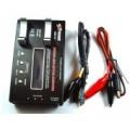 Brushless Motor Checker [BT-031] (Left 1pc)
