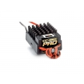 Castle Creations Voltage Regulator 20A Pro