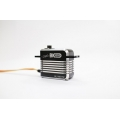 BK Brushless High Torque Full Size Cyclic Servo (SOLD OUT)