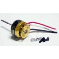 BM2408-21 Brushless Motor w/ Stick Mount [1400KV]