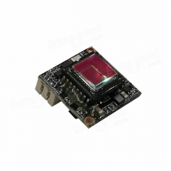 Caddx MB01 PAL/NTSC Main Board for Micro S1 FPV Camera