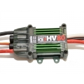 Castle Creations Phoenix Ice2 80HV (12S, 50V Max) Brushless ESC (left 1pc) (SOLD OUT)